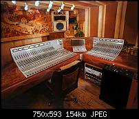 """""""The"""" Jackson Browne Album-imageuploadedbygearslutz1335328463.875161.jpg"""