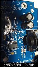 DMP3 Mod-imag0397.jpg