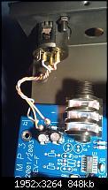 DMP3 Mod-imag0400.jpg