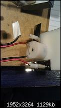 DMP3 Mod-imag0401.jpg