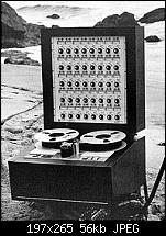 Stand alone multi track recorders?-stephens-40-track.jpg