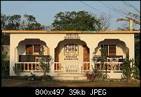 Studios in Jamaica-recstudio2.jpg