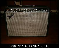 Hey look what i just bought-amp-001.jpg