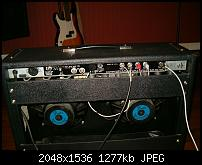 Hey look what i just bought-amp-004.jpg