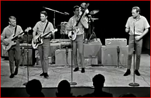 Beach Boys, The - Lost Recording Sessions 1963-1968