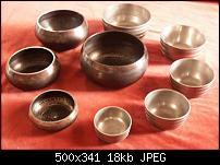 Recording Singing Bowls-singing-bowls.jpg.jpg