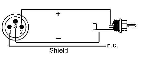 aes ebu to spdif rca gearslutz pro audio community rh gearslutz com 4 Pin XLR Wiring-Diagram Audio XLR Wiring-Diagram