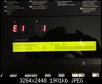 Yamaha DX7 IIFD Program help-img_1195.jpg