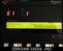 Yamaha DX7 IIFD Program help-img_1196.jpg