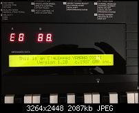 Yamaha DX7 IIFD Program help-img_1199.jpg