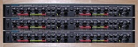 Alesis 3630 Vintage compressor SECRET weapon!-3630.jpg