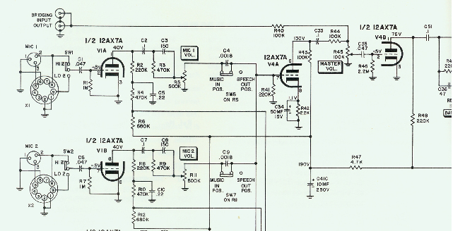 wiring diagram for shure 515sa microphone wiring diagram for shure microphone plug wiring diagram nilza net
