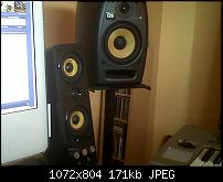 Computer speakers as reference monitors?-img00298-20120704-1145.jpg
