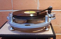 Turntables!!  recommend some.-gyro.jpg