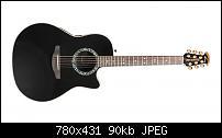 how to record this weird ovation guitar.-model-20an35-5_lg.jpeg