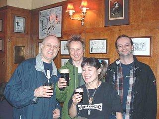 Chris goes to London pics-pub01.jpg