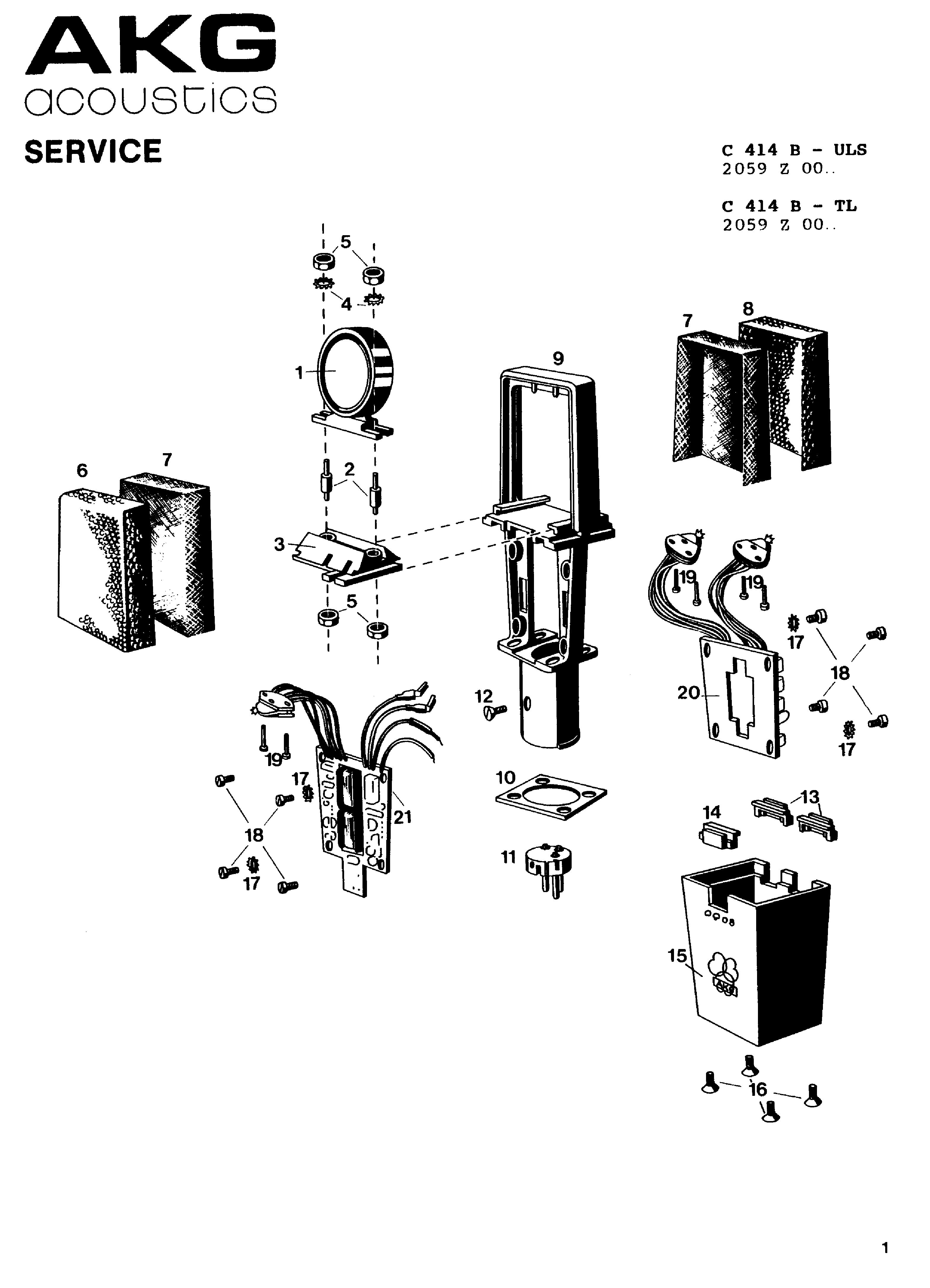 301679d1342899965 broken c414 pattern selector switch akg c414b_uls_sm.pdf_1 broken c414 pattern selector switch gearslutz pro audio community Basic Electrical Wiring Diagrams at crackthecode.co