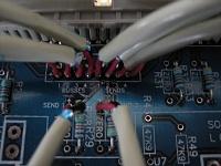 DIY Modified Sends on API 8200 Summing Mixer (pics)-traces.jpg