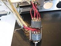 DIY Modified Sends on API 8200 Summing Mixer (pics)-switch-ready.jpg