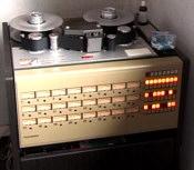 The Smiths in the studio-telefunken_m15a_24.jpg