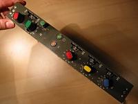 Help identifying Siemens Preamp, EQ module-img_3671.jpg