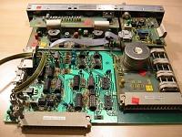 Help identifying Siemens Preamp, EQ module-img_3665.jpg