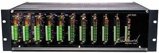 Benchmark DAC1-sys1000.jpg