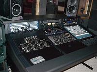console's, mixers, API 500 series format?-00112233-002.jpg