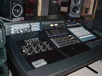 console's, mixers, API 500 series format?-00112233-002.jpg