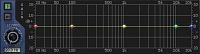 Freq.Graph lines-cambridge.jpg