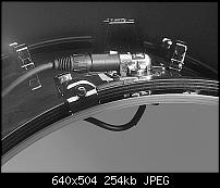 Looking for XLR connector panel to mount on bass drum-may.jpg