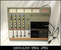 What was your first multitrack recorder?-t2ec16hhjhge9n0yhglbbqks3c-vfg-60_57.jpg