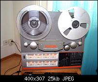 What was your first multitrack recorder?-fostex-a8.jpg