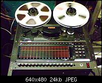 What was your first multitrack recorder?-16t.jpg