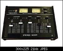What was your first multitrack recorder?-3607377221_93e0833287.jpg