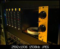 EQ on 4038s for Overheads-lil-peqr.jpg