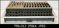 Gear to add auxes and/or busses to an existing mixer-acoustabackcrop.jpg