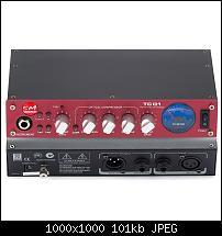 Mic Pre/ Compressor > Usb interface no signal-sm-tc01.jpg
