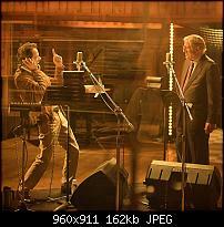 Tony Bennett's new CD--is it the 4047 again?-485684_10151096669954902_1264739053_n.jpg
