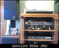 New Amp Day-system.jpg