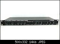 What hardware flanger for mixing?-tc_1210.jpg