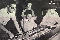 Jamaica's Microphones in the 60's-desk.jpg