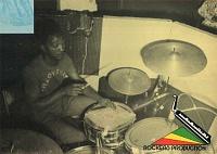 Jamaica's Microphones in the 60's-drums.jpg