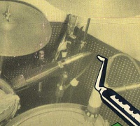 Jamaica's Microphones in the 60's-drums-close.jpg