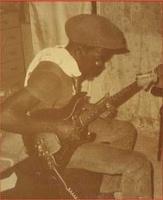 Jamaica's Microphones in the 60's-guitar.jpg