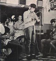 Jamaica's Microphones in the 60's-studio-floor.jpg