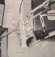 Jamaica's Microphones in the 60's-studio-floor-closeup.jpg