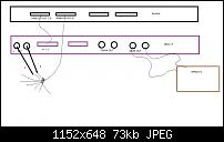 Need some help (Lynx + 2Bus LT)-routing.jpg