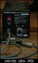 Soundtracs Power Supply Question-soundtracs_powersupply_1s.jpg
