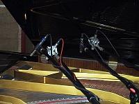 Rode NT5-piano_03_web.jpg